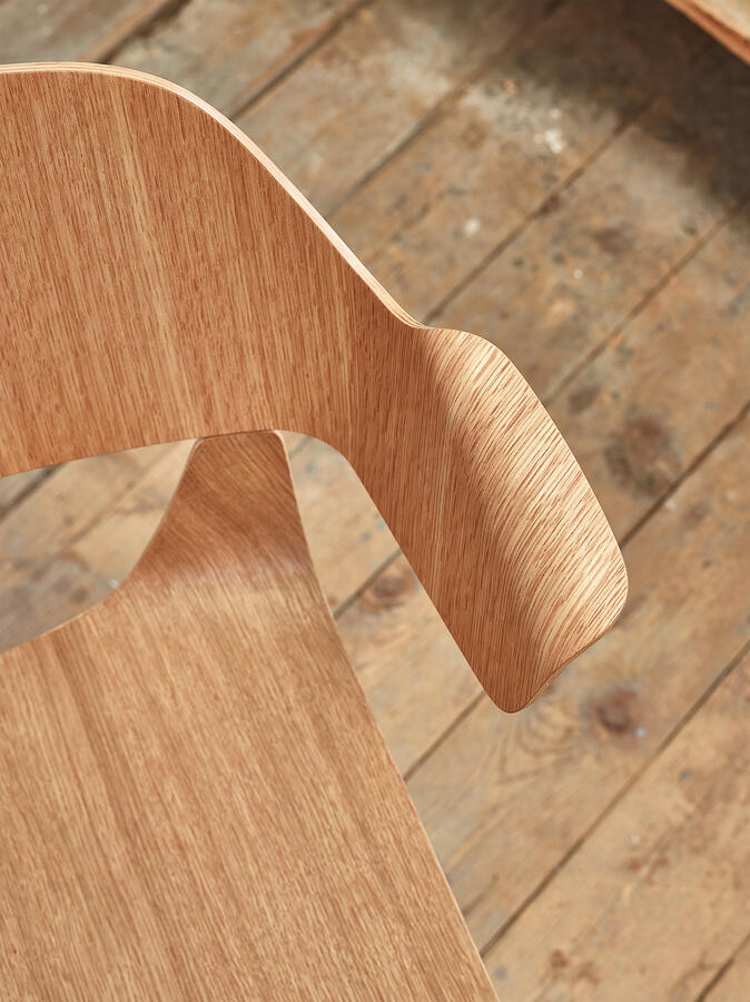 Design Stoelen Outlet.Chairs And Tables Ton A S Handcrafted For Generations
