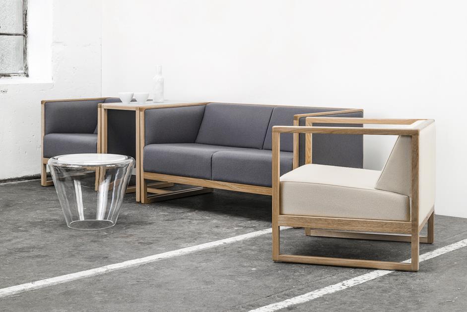 Casablanca Table Ton A S, Casa Blanca Furniture