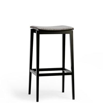 Krzesła Stoły Fotele Taborety Barowe Ton As