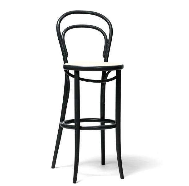 Peachy Barstool 14 Ton A S Handcrafted For Generations Ncnpc Chair Design For Home Ncnpcorg