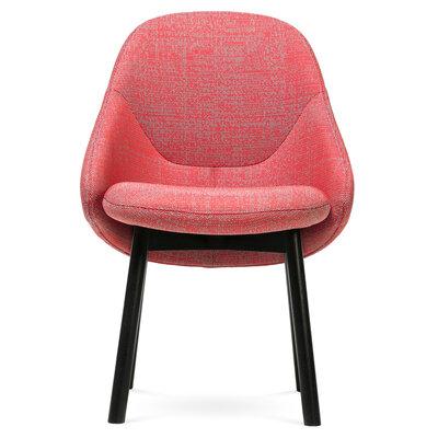 2e404668aabd Drevené stoličky