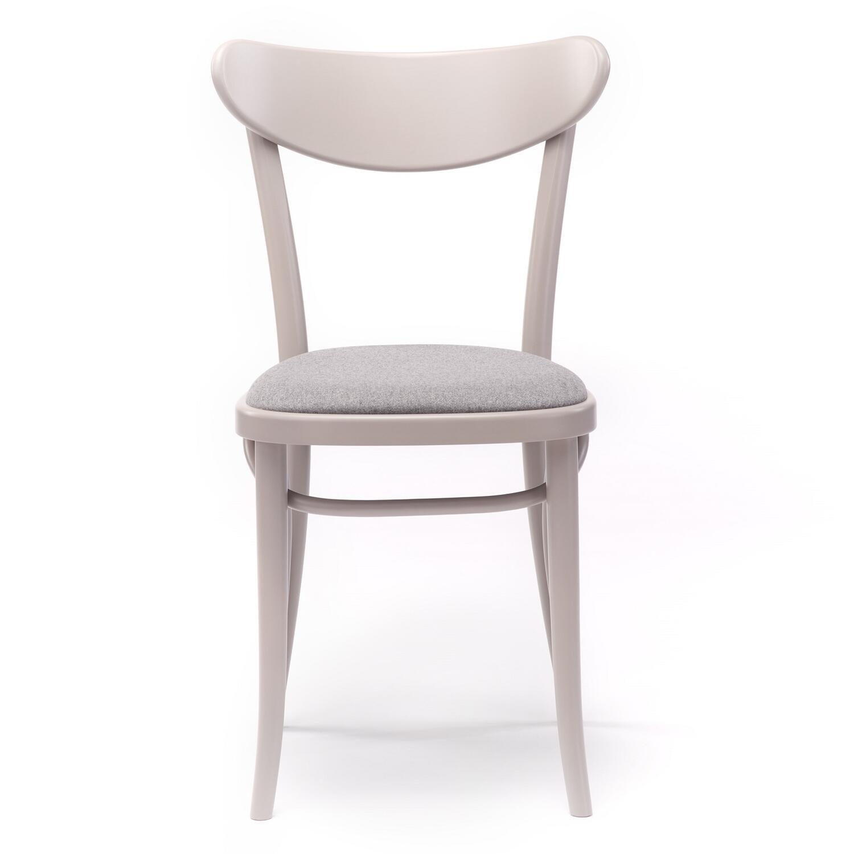Stuhl Banana Ton As Von Menschen Gefertigte Stühle
