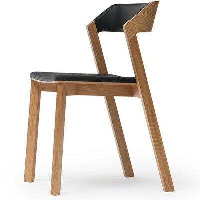 46b8cfa79e Židle a stoly | TON a.s. - Židle vyrobené lidmi