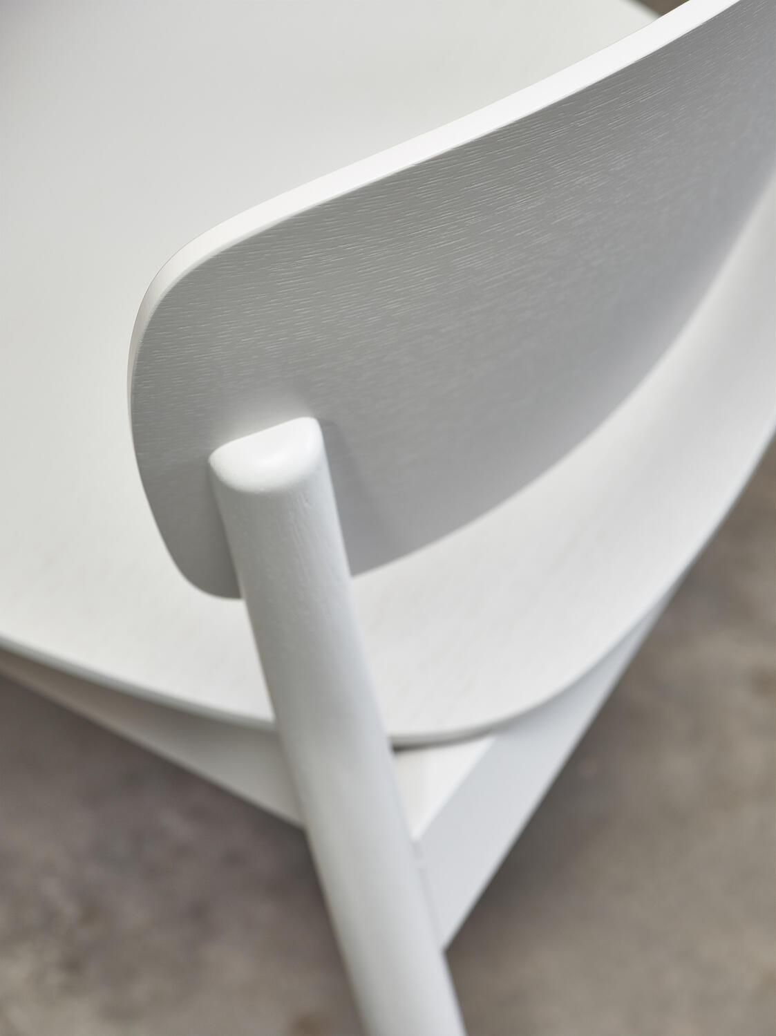 Fantastic Valencia Chair Ton A S Handcrafted For Generations Gmtry Best Dining Table And Chair Ideas Images Gmtryco