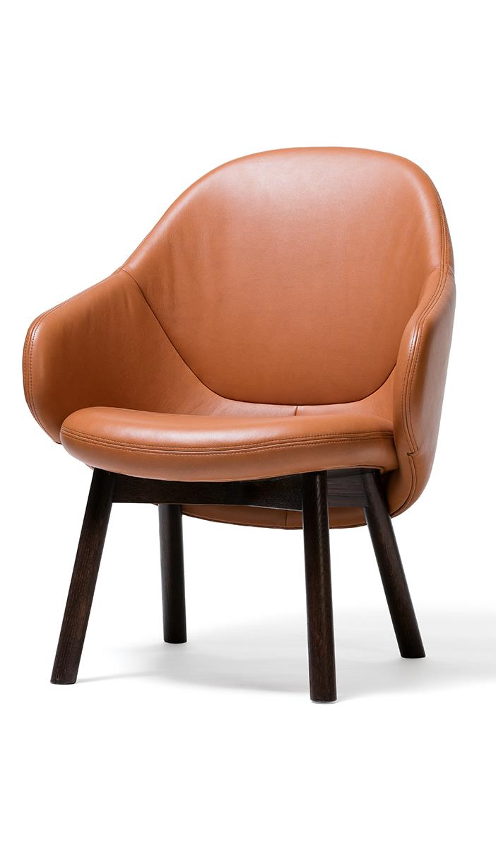 Swell Alba Lounge Armchair Ton A S Handcrafted For Generations Unemploymentrelief Wooden Chair Designs For Living Room Unemploymentrelieforg