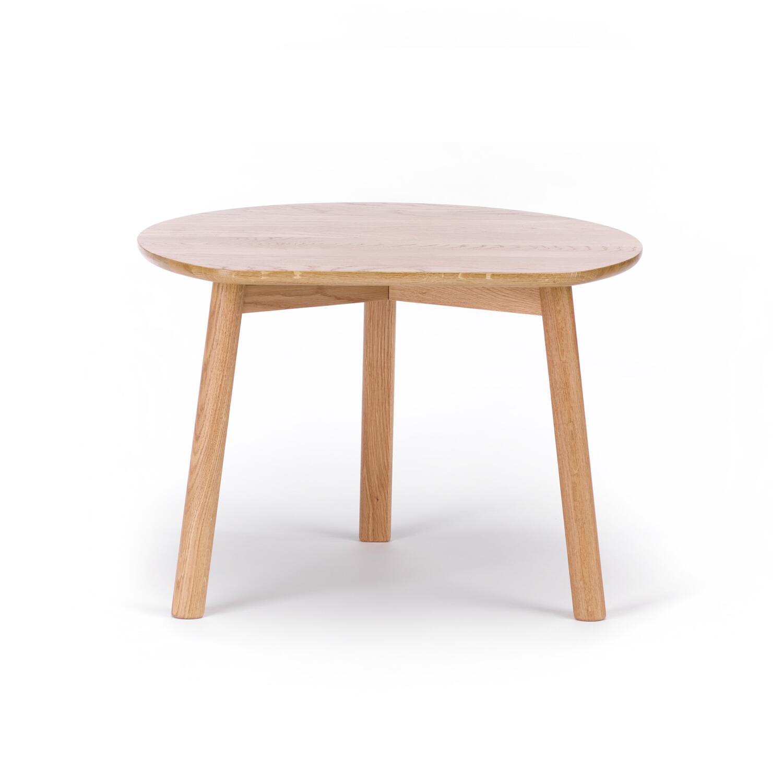 la moitié 93339 0e478 Tables de salon YYY   TON a.s. - Des chaises faites par des gens