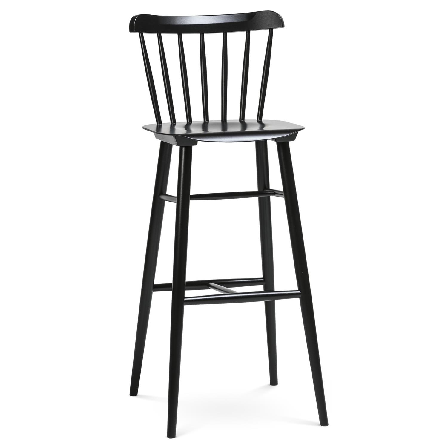 ironica barstool ton a s hancrafted for generations