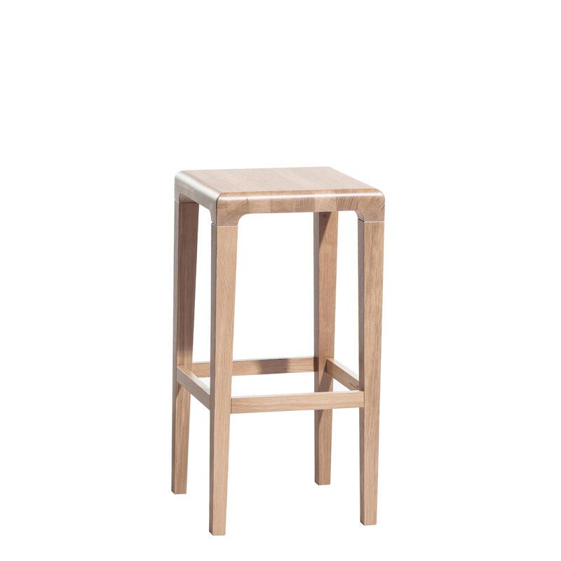 Barhocker Rioja 368 | TON a.s. - Von Menschen gefertigte Stühle