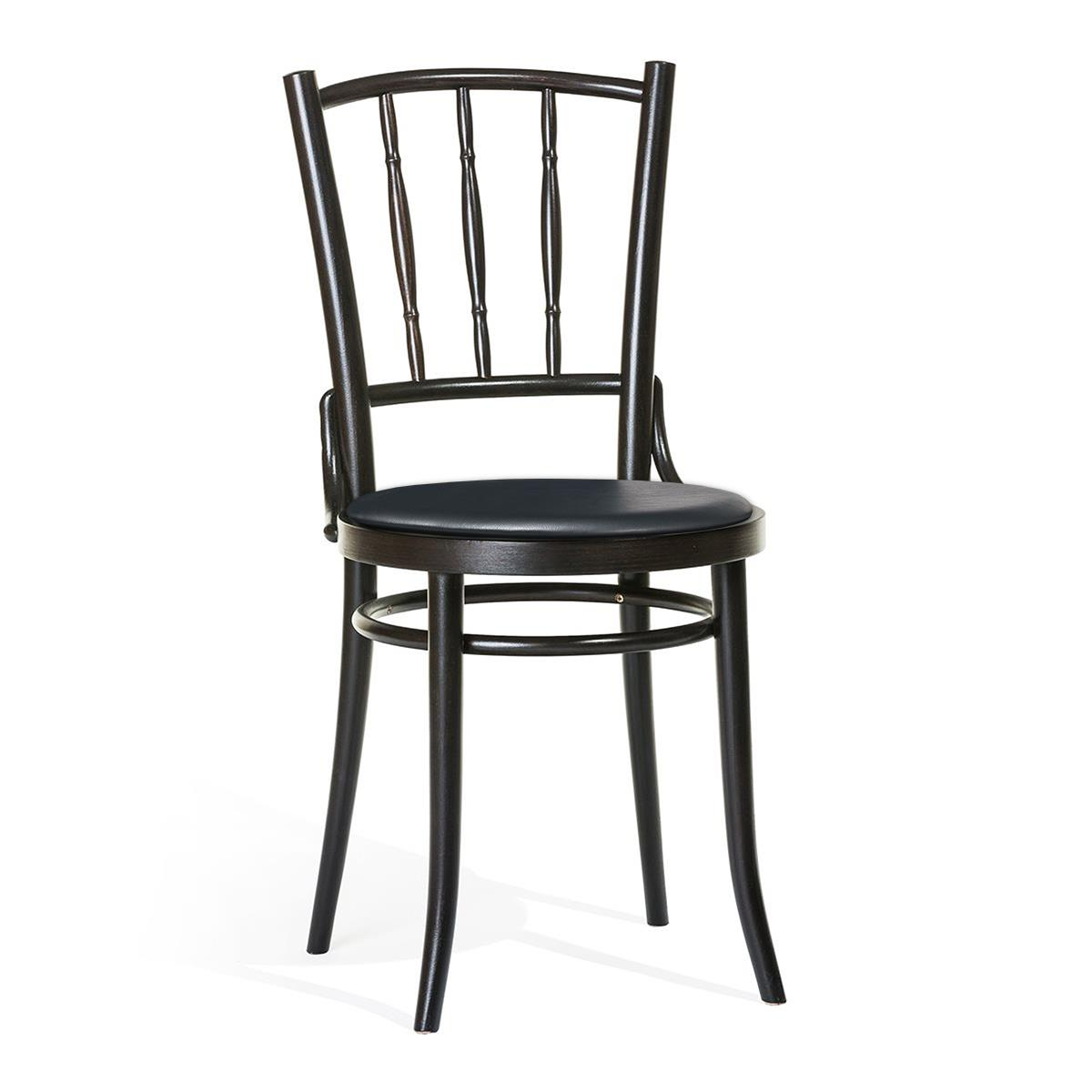 Chair Dejavu 378 (313 378)