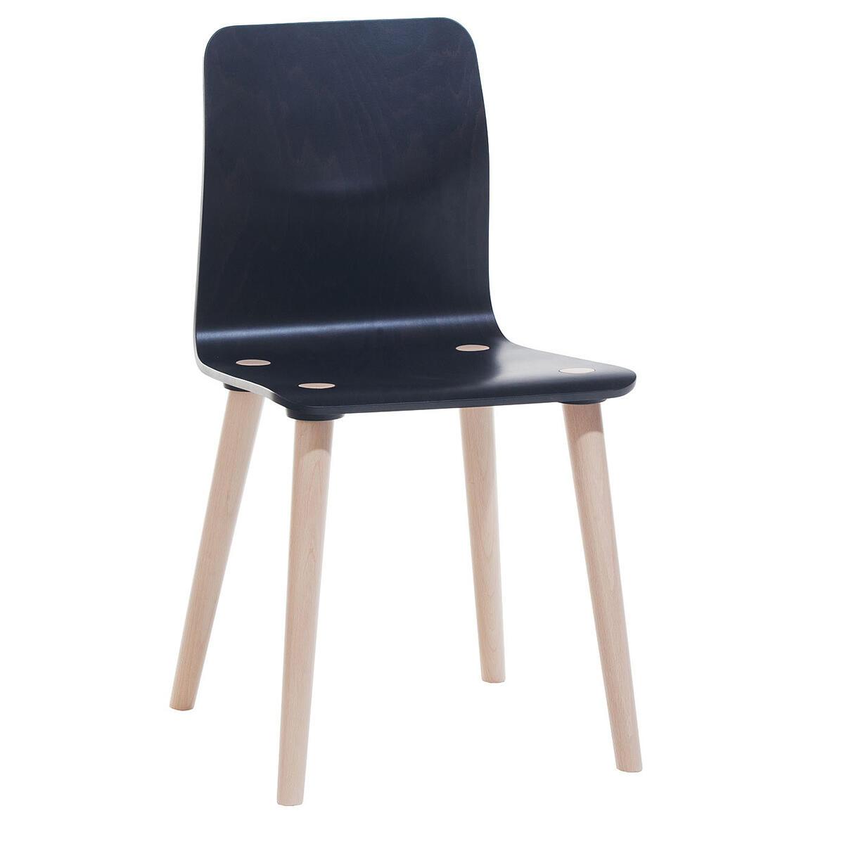 Malmö Stuhl stuhl malmö | ton a.s. - von menschen gefertigte stühle