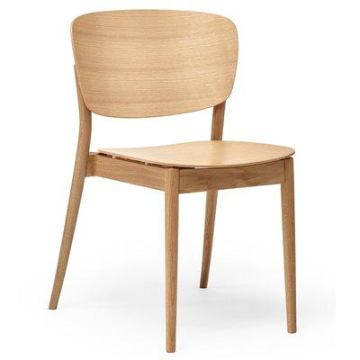 chaise valencia - Des Chaises