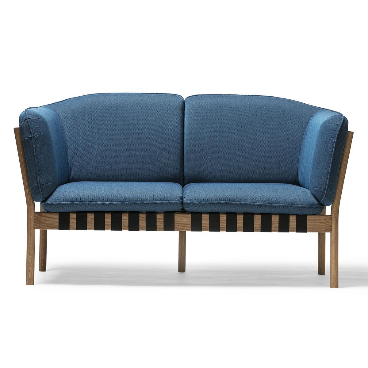 Doppelsessel Dowel Ton As Von Menschen Gefertigte Stühle
