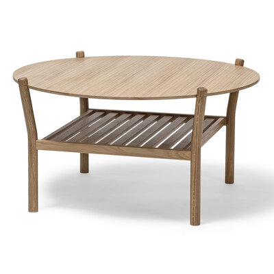 Dining Tables Conference Tables TON As Hancrafted For Generations - Hexagon conference table