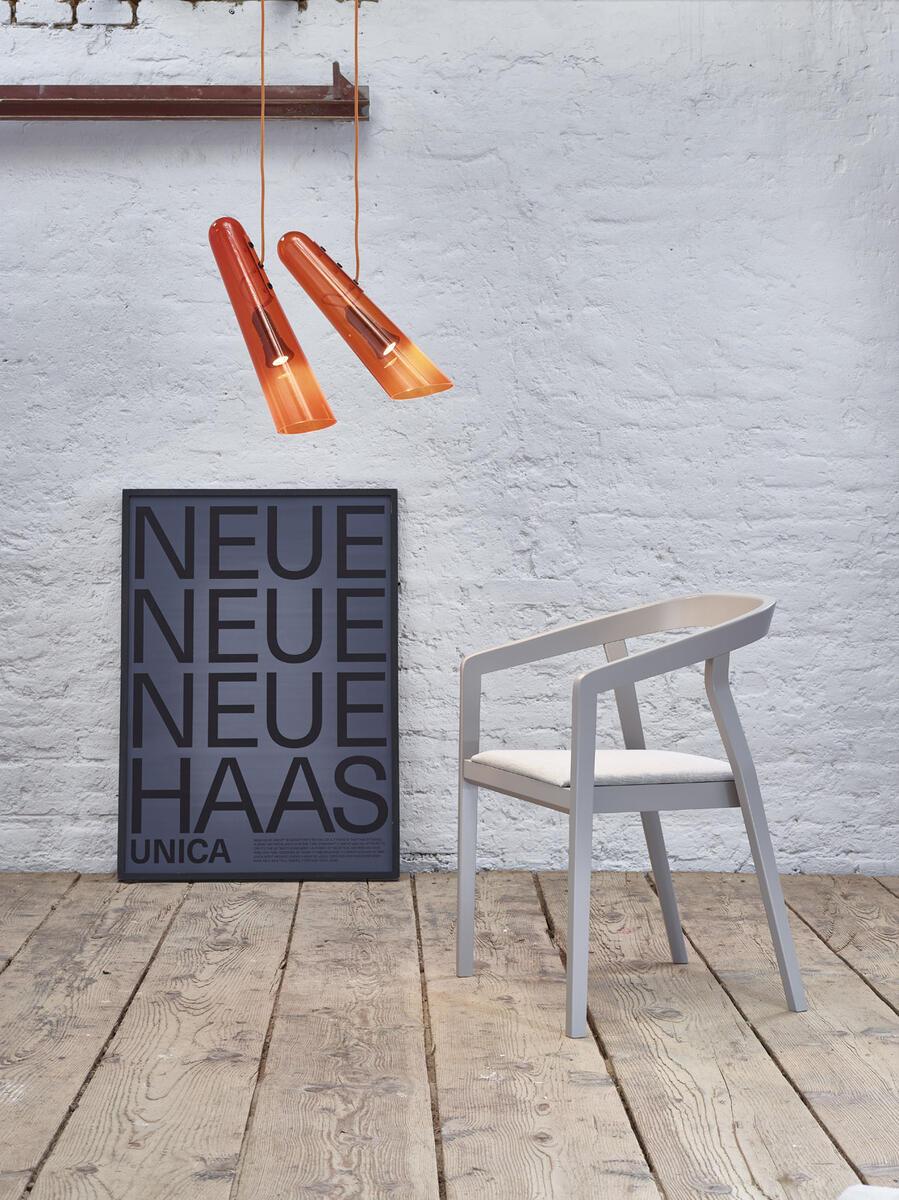 guggenbichlerdesign ton a s von menschen. Black Bedroom Furniture Sets. Home Design Ideas
