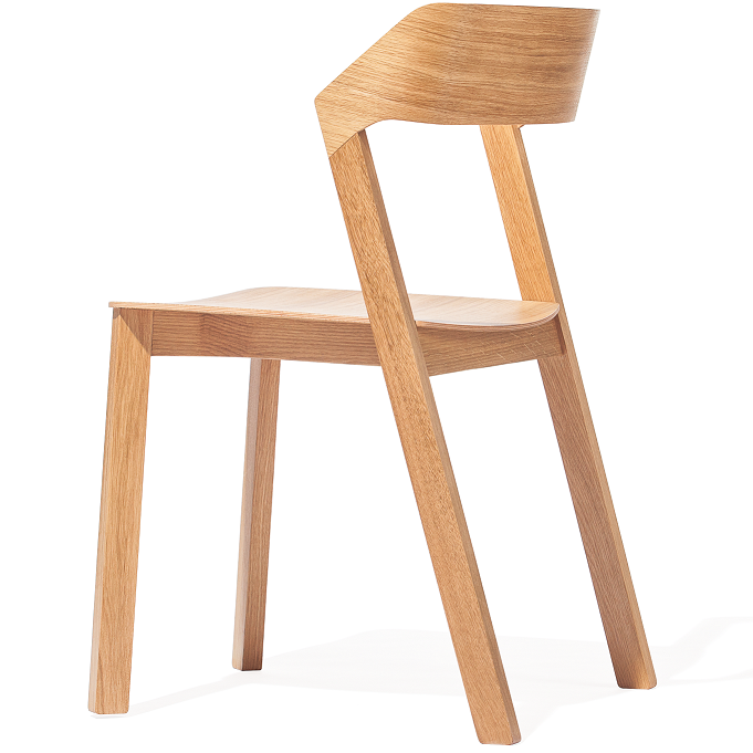 chair merano ton a s hancrafted for generations