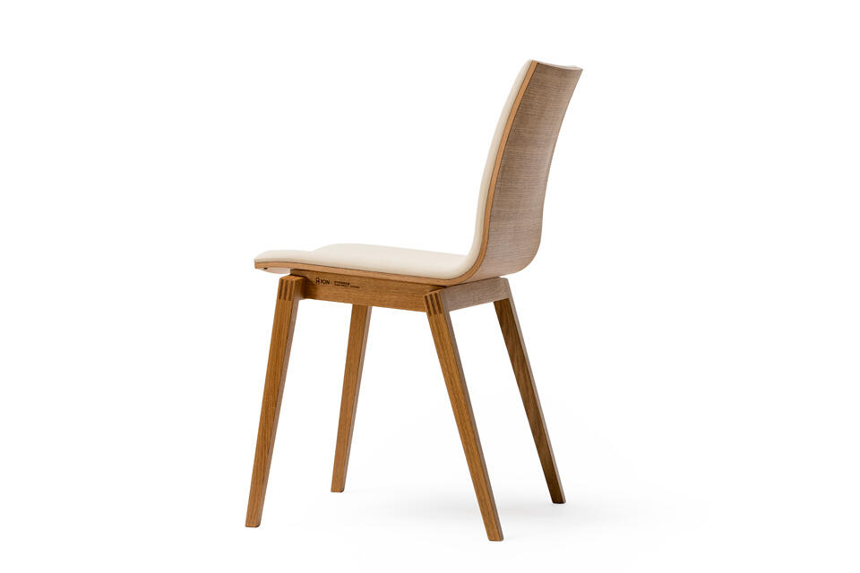 stuhl stockholm 313 ton a s von menschen gefertigte. Black Bedroom Furniture Sets. Home Design Ideas
