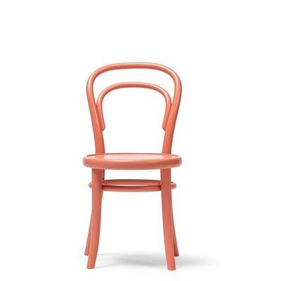 Children S Chair Pe