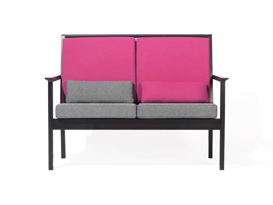 santiago double ton a s von menschen gefertigte st hle. Black Bedroom Furniture Sets. Home Design Ideas