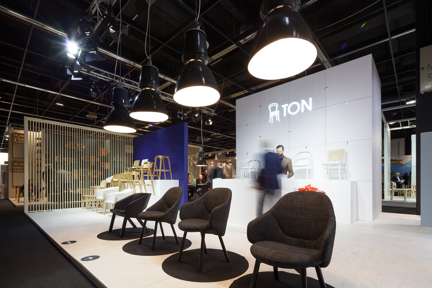 Imm Cologne imm cologne 2018 ton a s hancrafted for generations