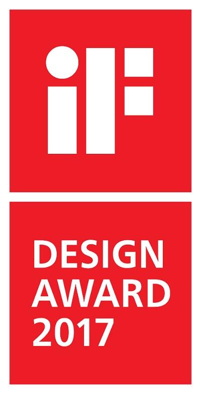 Stuhl leaf ton a s von menschen gefertigte st hle for Stuhl design award