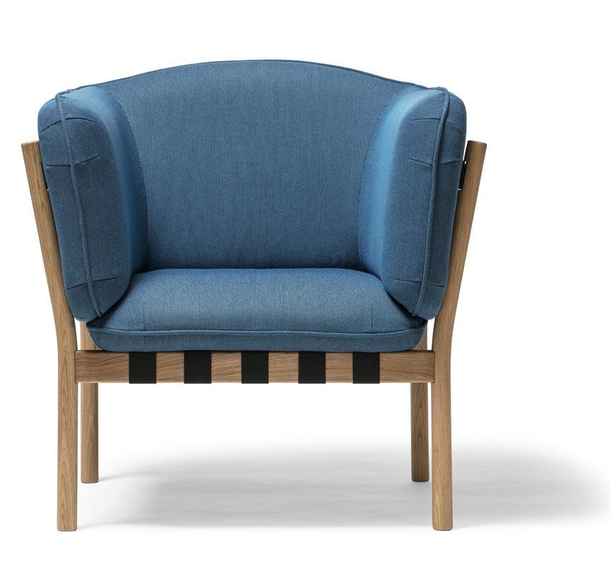 Lounge sessel holz  Lounge sessel Dowel   TON a.s. - Von Menschen gefertigte Stühle