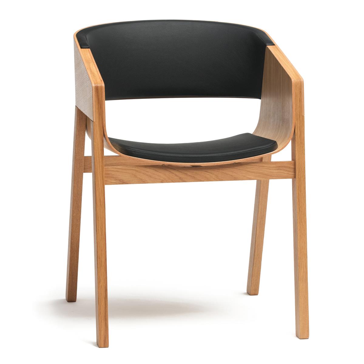 Křeslo Merano Ton A S Židle Vyroben 233 Lidmi