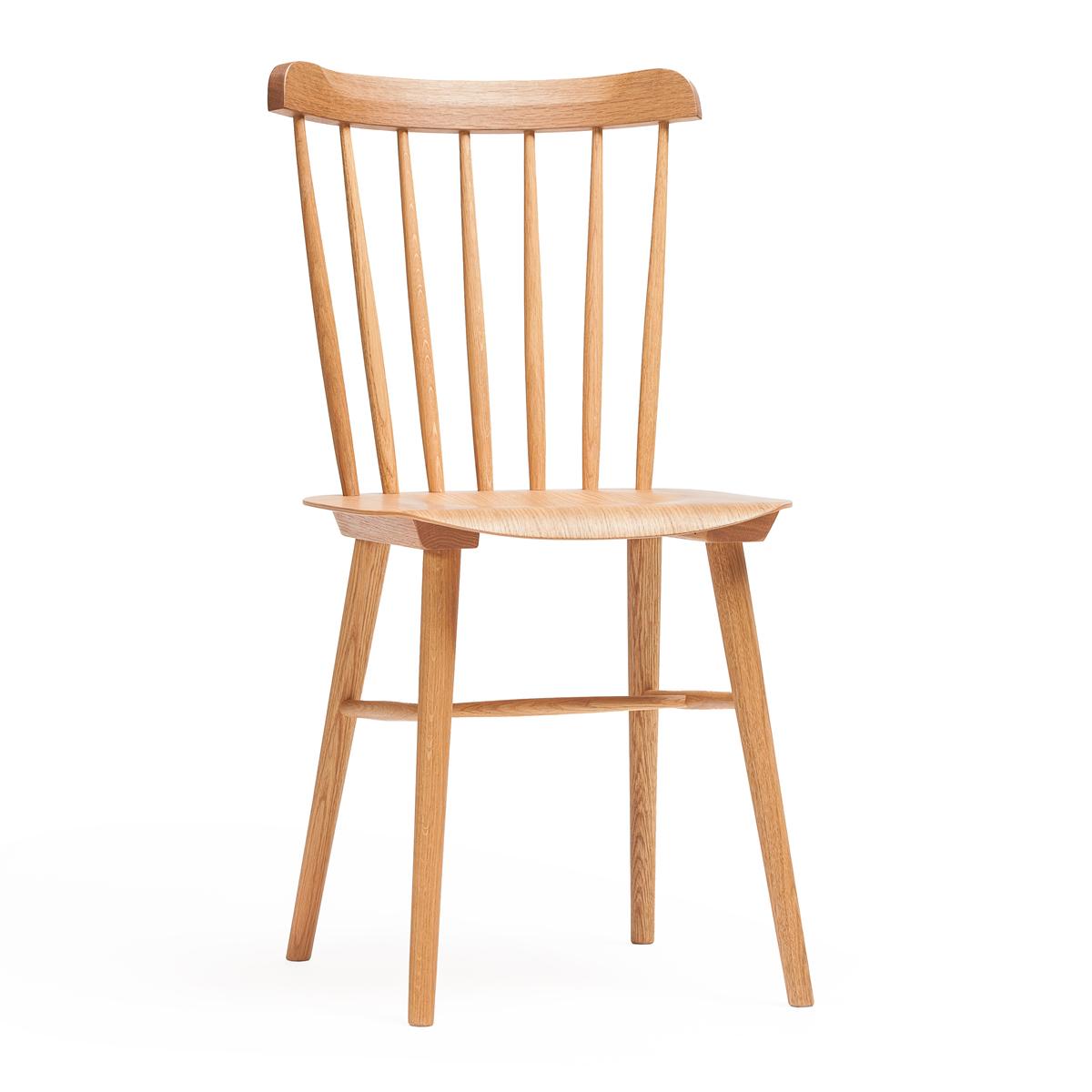 Stuhl zeichnung  Stuhl Ironica | TON a.s. - Von Menschen gefertigte Stühle