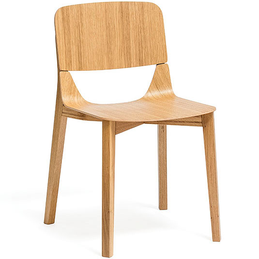 Wooden And Upholstered Chairs Ton A S Hancrafted For Generations