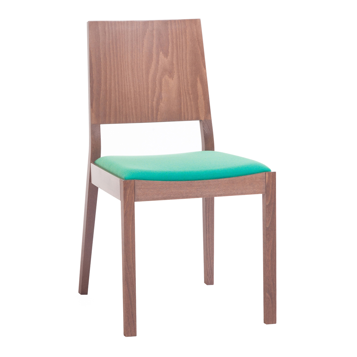 Chair Lyon 514 TON as hancrafted for generations